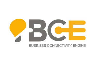 Business Connectivity Engine